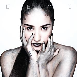 Demi_Lovato_-_Demi_(Official_album_cover)