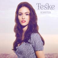 Teske+-+Unwritten